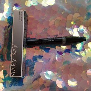 Brand New Mary Kay Black Ultimate Mascara